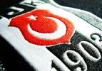 Beşiktaş 'Çılgın Jose'yi açıkladı!
