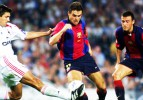 Tarihi Barcelona-Milan maçları! VİDEO