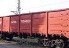 TCDD bölünüyor: 1 Vagonu olana demiryolu bedava