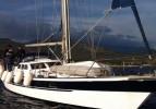 Gezi teknelerine yeni düzenleme