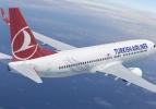 THY'nin yolcu sayısı 21,3 milyona ulaştı