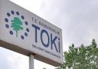 TOKİ'den restorasyona bu yıl 140 bin lira kredi