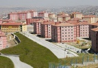 TOKİ'den 11 yılda 23 şehir