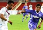 Trabzon'da kritik randevu!