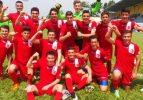 Trabzon'dan bir büyük başarı daha