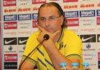 Trabzon'un rakibi 'beraberlik' peşinde