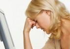 Yorgunluğunuz tiroit bezinden olmasın!