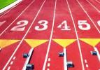 Atletizm Federasyonu Olağanüstü Genel Kurulu