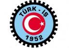 Türk-İş'ten İş Kolları Yönetmeliği'ne itiraz