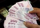 Türk bankalarını sevindiren haber!