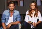 Türk markaya 2 sürpriz talip çıktı