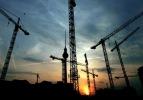 Türk müteahhitlerin gözü büyük projelerde