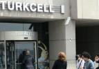Turkcell'den temettü açıklaması