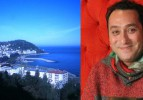 Türkiye'nin ilk eşcinsel belediye başkan adayı