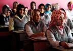 İstanbul'a 39 ilçeye 67 yeni imam hatip