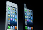 iPhone 5S'in tanıtım tarihi kesinleşiyor