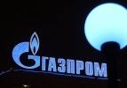Kibar Enerji'den Gazprom'a tepki