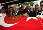 Ülkü Adatepe'nin kazası ile ilgili davada karar