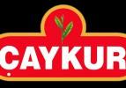 ÇAYKUR, Türk çayını ABD'de tanıttı