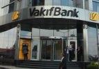 Vakıfbank'ın yeni bankasına izin çıktı