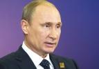 """Putin'den """"eşcinsel"""" açılımı"""