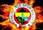 Fenerbahçe ve Doğuş açıklaması