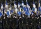 Yunanistan, askerî bölgeleri de satıyor