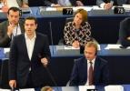 Yunanistan'dan 81,5 milyar Euro Almanya'ya kaçtı