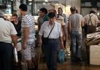 Yunanistan'da siyasi partilere haciz