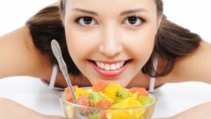 Hamilelikte ağız ve diş sağlığının önemi