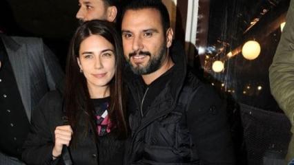 Alişan-Buse Varol çiftinin nikah tarihi belli oldu