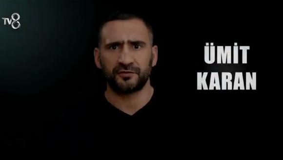 Survivor Melih Özkaya kimdir Aslen nerelidir ve kaç yaşındadır