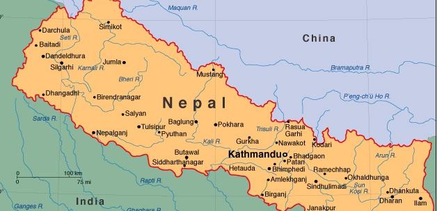 простые тибет где находится какая страна карта прием лецитина при