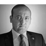 Erdoğan, sitem etmekte haksız mı?
