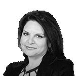 Terörle mücadele; Kılıçdaroğlu ile mücadele