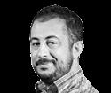 Mavi Marmara, İslamcıların tasfiyesi ve manyaklık