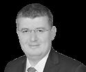 2018'de Türkiye'nin Avrupa ve ABD ile ilişkileri nasıl olacak?