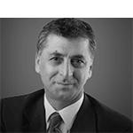 HDP'de Türk-Kürt kavgası