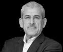 Zabıta müdürü Faruk Bey mi daha güçlü Türkiye Cumhuriyeti mi?