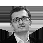 Erdoğan ve Bahçeli neyin peşinde?