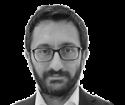 İran'daki olaylara nasıl bakmalı?