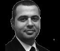 Yahya Bostan