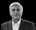 Mustafa Yürekli Yazıları