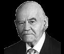 M. Necati Özfatura